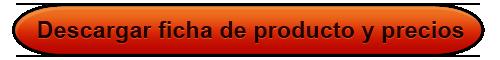 descargar ficha de producto y precios boton