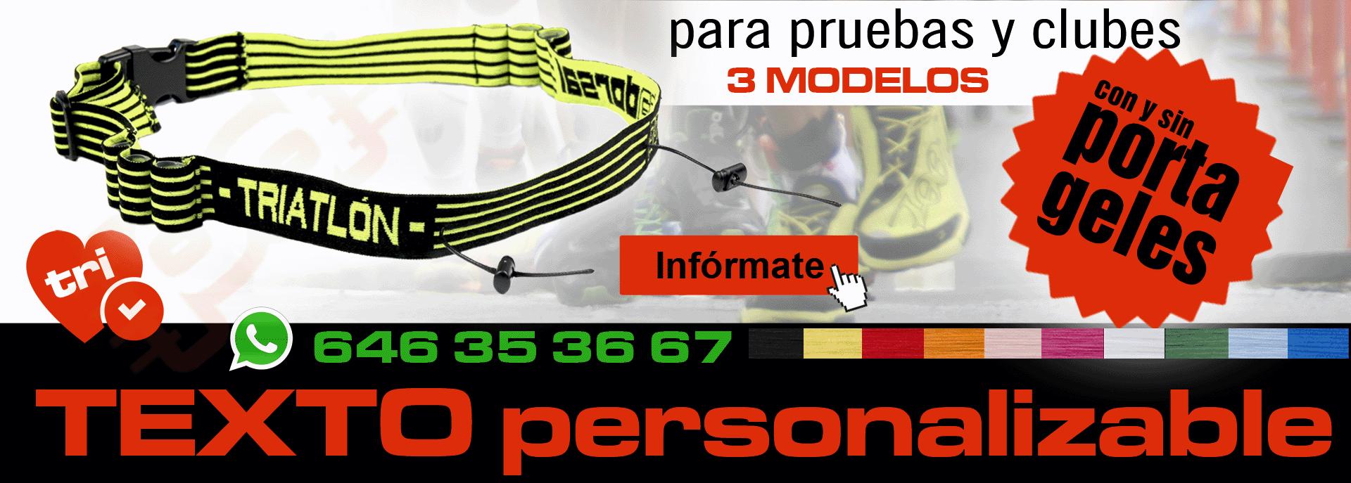 porta dorsal personalizado 1